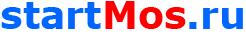 startMos.ru - сайт Москвы
